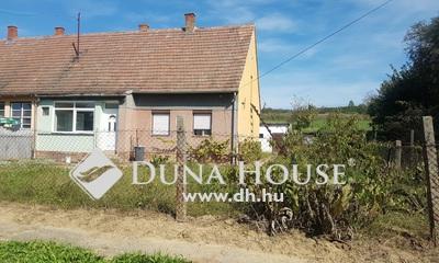 Eladó Ház, Baranya megye, Felsőegerszeg, Téglagyár utca