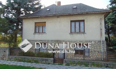 Eladó Ház, Veszprém megye, Csetény, Petőfi utca