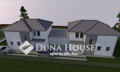 Eladó Ház, Budapest, 18 kerület, 18.kerület Almáskert
