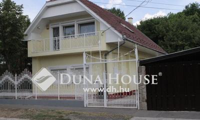 Eladó Ház, Budapest, 18 kerület, Bélatelep