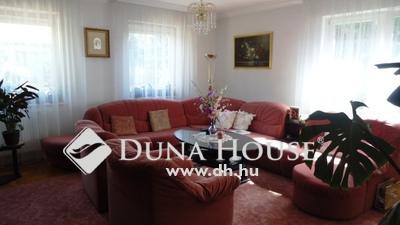 Eladó Ház, Budapest, 16 kerület, Árpádföld