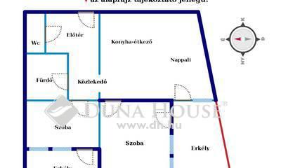 Eladó Lakás, Győr-Moson-Sopron megye, Győr, Belvárosi ingatlan