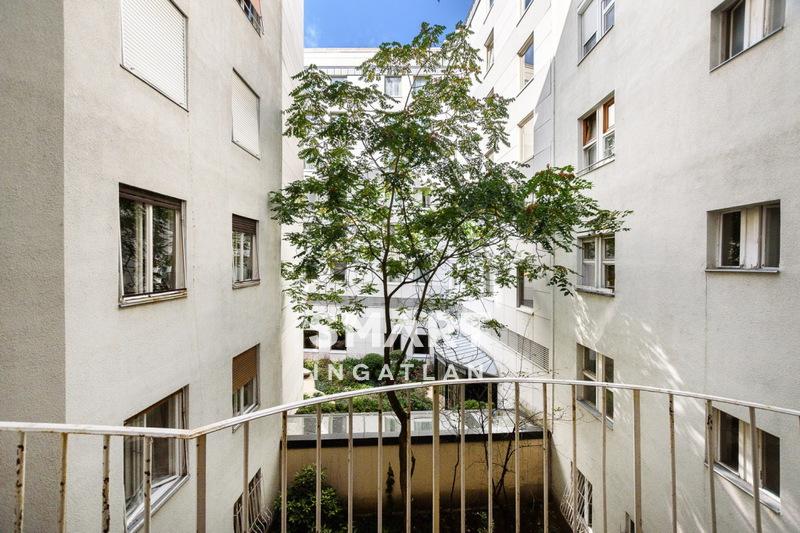 Eladó Lakás, Budapest, 7 kerület
