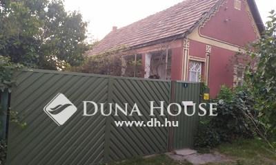 Eladó Ház, Pest megye, Dabas, Sáriban felújítandó áron aluli ház eladó