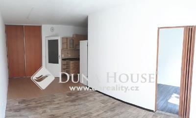 Prodej bytu, Chotěšovská, Praha 9 Letňany