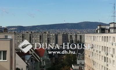 Eladó Lakás, Budapest, 4 kerület, Rózsa utca