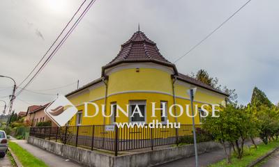 Eladó Ház, Borsod-Abaúj-Zemplén megye, Miskolc, Szép, több generációs, Győri kapu, jó közlekedés