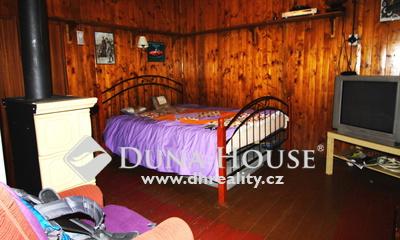 Prodej domu, Davle, Okres Praha-západ