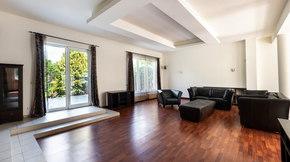 Kiadó ház, Budajenő, Budajenőn, Hill-top lakóparkban exkluzív ház bérbeadó