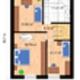 Prodej domu, Okružní, Nučice