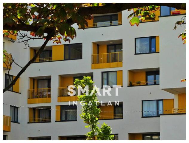 Kiadó Lakás, Budapest, 11 kerület, XI.ÚJ 5.em.2szobás kiadó ALLEE 10 SavoyaP 2 percre