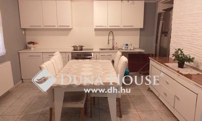 Eladó Ház, Budapest, 22 kerület, központi