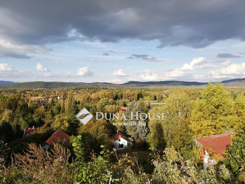 Eladó családi ház Pest Dunabogdány