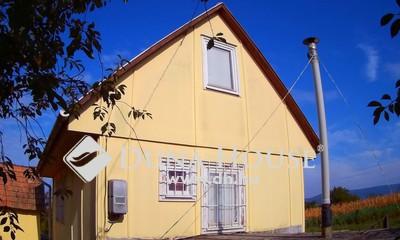 Eladó Ház, Komárom-Esztergom megye, Tata, Rügy utca