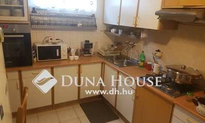 Eladó Ház, Budapest, 18 kerület, Jó állapotban lévő stabil kockaház!