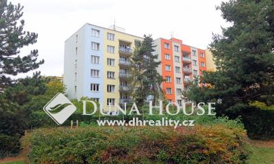 Prodej bytu, Snopkova, Praha 4 Kamýk