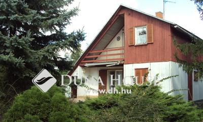 Eladó Ház, Fejér megye, Fehérvárcsurgó, belterületen, üdülőövezetben