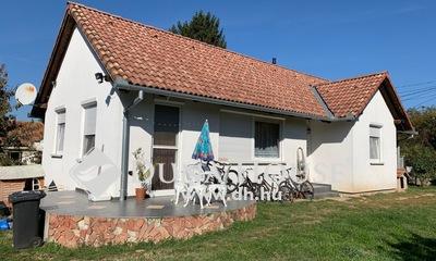 Eladó Ház, Baranya megye, Aranyosgadány, Petőfi utca