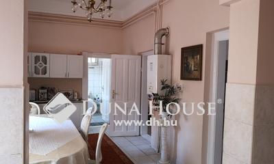 Eladó Ház, Budapest, 16 kerület, Családi házas
