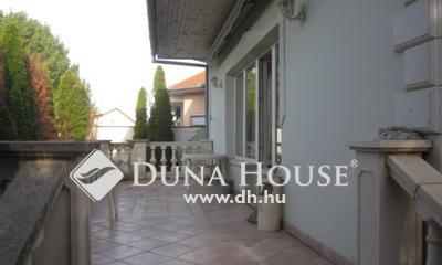 Eladó Ház, Pest megye, Pécel, Kelő lakópark
