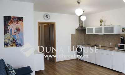 Prodej bytu, Olgy Havlové, Praha 3 Žižkov