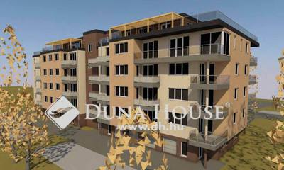 Eladó Lakás, Budapest, 10 kerület, Hamarosan költözhető új lakások a X. kerületben