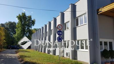Kiadó Iroda, Komárom-Esztergom megye, Tata, kereskedelmi környezet