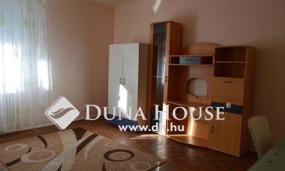Eladó Lakás, Hajdú-Bihar megye, Debrecen, Vármegyeháza utca