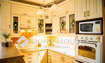Eladó Ház, Hajdú-Bihar megye, Debrecen, Nagybánya lakópark