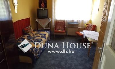 Eladó Ház, Csongrád megye, Szeged, Erdei Ferenc utca