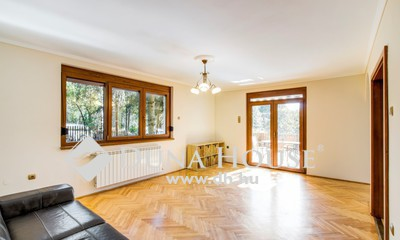 Eladó Ház, Budapest, 2 kerület, Törökvész