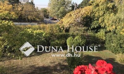 Eladó Ház, Pest megye, Dunakeszi, Dunakeszi Alagligeten eladó egy önálló családiház!