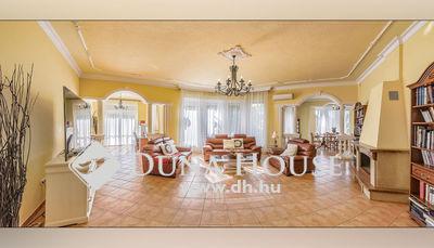 Eladó Ház, Budapest, 16 kerület, Villák,erdő