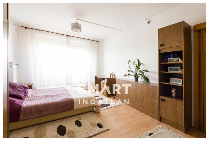 Eladó Lakás, Budapest, 4 kerület,