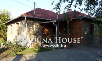 Eladó Ház, Pest megye, Nagykáta, Rendezett, csendes környék