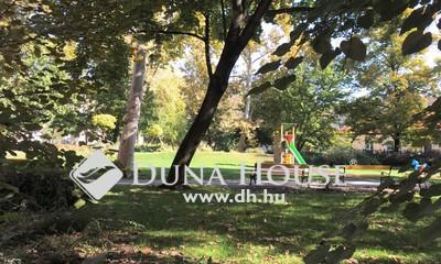 Eladó Lakás, Pest megye, Szigetszentmiklós, Szigetszentmiklós központjában csendes parkos rész