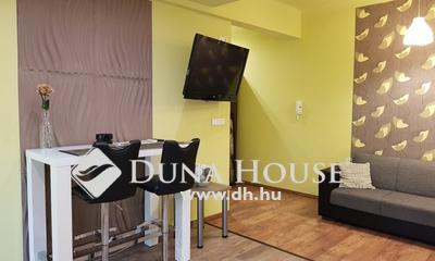 Kiadó Lakás, Baranya megye, Pécs, Egyetemvárosban 2szoba+nappalis lakás