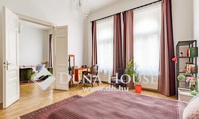 Eladó Lakás, Budapest, 8 kerület, Üllői út