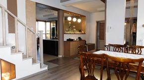 Eladó ház, Kecskemét, Arborétumnál - Remek elosztású luxus otthon