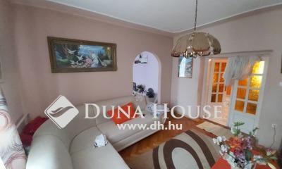 Eladó Ház, Komárom-Esztergom megye, Tatabánya, Bánhidán, Kormányhivatalhoz közel