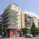 Prodej bytu, Werichova, Praha 5 Hlubočepy