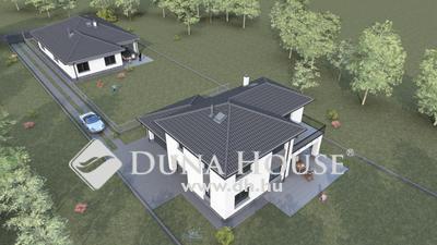Eladó Ház, Pest megye, Dunakeszi, ***Újépítésű, egyszintes, nappali+4 háló Dunakeszi