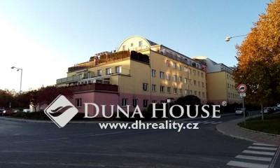 Prodej bytu, Sokolovská, Čelákovice