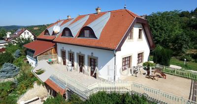 Eladó Ház, Pest megye, Szentendre, Pismány