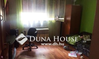 Eladó Ház, Budapest, 15 kerület, Rákos út