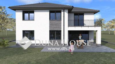 Eladó Ház, Pest megye, Dunakeszi, ***Újépítésű, nappali+4 háló, Dunakeszin!***