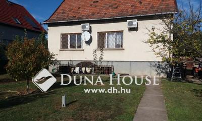 Eladó Ház, Budapest, 16 kerület, Bekecs utca