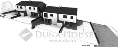 Eladó Ház, Pest megye, Pécel