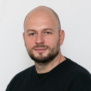 Mihály Péter