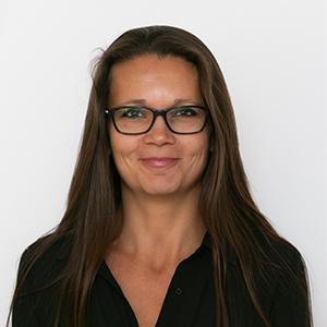 Schupp Katalin